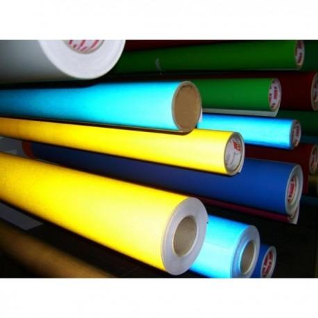 Folia samoprzylepna odblaskowa 5700 MACAL - różne kolory