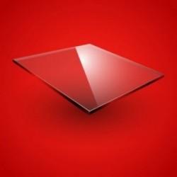 Płyta z PLEXI ekstrudowana solar 5 mm - 205x305 cm