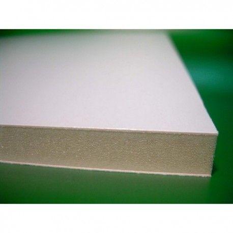 Płyta FOAM-X 3mm - 100x70 cm