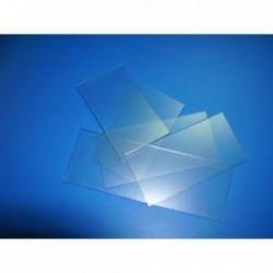 Płyta APET antyreflex 1,5 mm- 125x205 cm