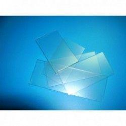 Płyta PETG antyreflex 2 mm- 205x305 cm