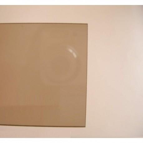 Płyta z poliwęglanu litego z UV dymiona 8 mm- 203x305cm
