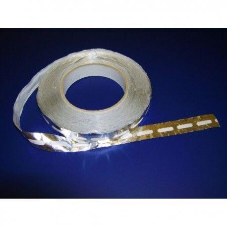 Taśma paroprzepuszczalna 19 mm - 1mb