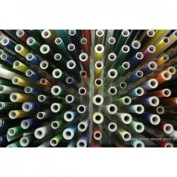 Folia samoprzylepna  951 ORACAL - różne kolory metalik