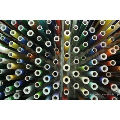 Folia samoprzylepna 641 ORACAL - różne kolory połysk