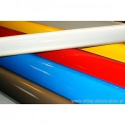 Folia samoprzylepna odblaskowa 4700 MACAL - różne kolory