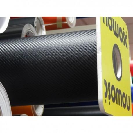 Folia samoprzylepna MACAL Tuning Film Carbon Black