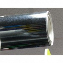 Folia samoprzylepna MACAL Tuning Film Stellar