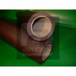 Folia magnetyczna 0,4mm - rolka 61 cm - 1 mb