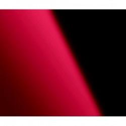 Mata dekoracyjna SIBU - 10363 DM FASHION RED 2600x1000x1 mm