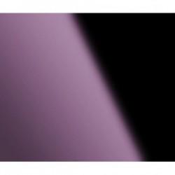 Mata dekoracyjna SIBU - 12428 DM ROSE 2600x1000x1 mm