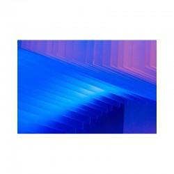Płyta APET bezbarwna 0,6 mm- 125x205 cm